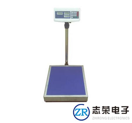 友声电子台秤_供应上海友声电子台秤价格/技术参数
